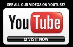 Watch all our videos