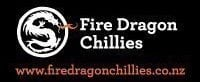 Fire Dragon Chillies